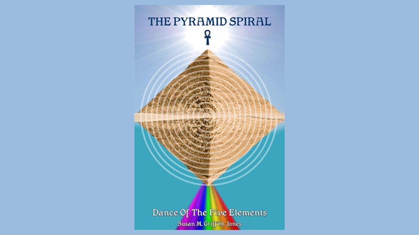 The-Pyramid-Spiral