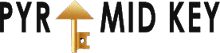 Pyramid Key