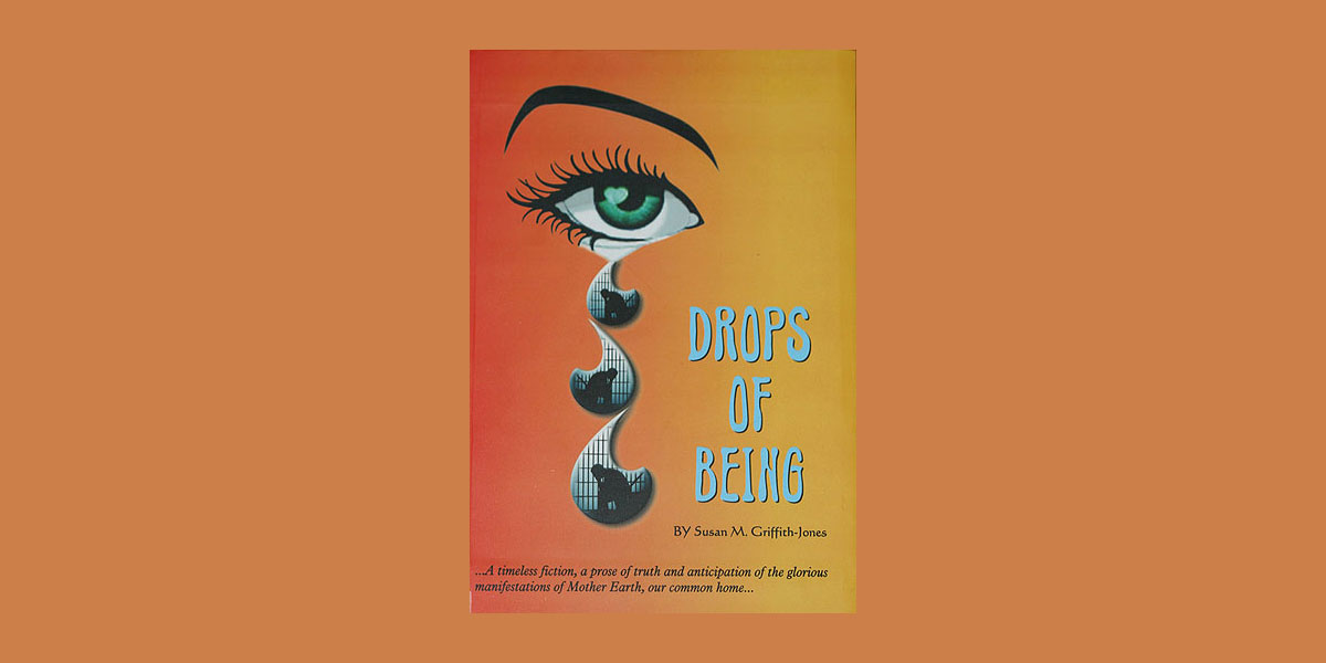 Drops of Being