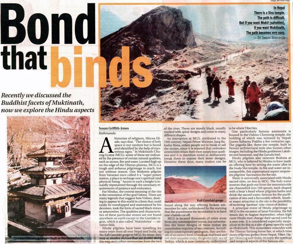 Muktinath-Hindu-17-7-2002