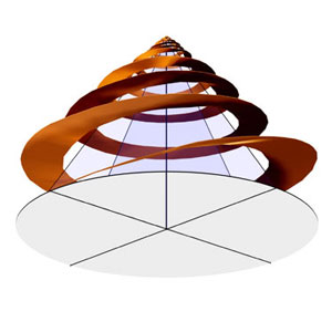 The-Pyramid-Spiral4
