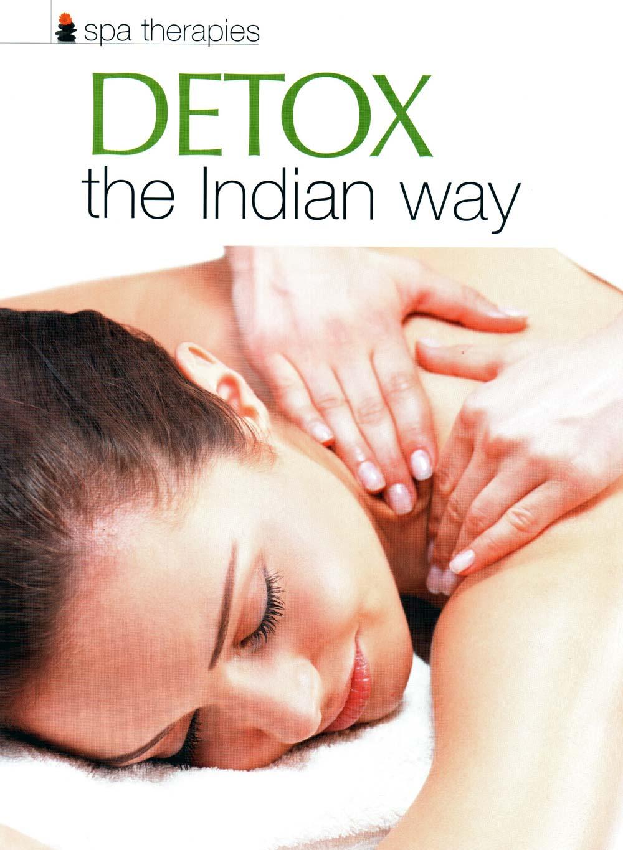 Asia-Spa-Detox-page-1