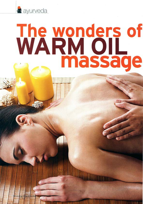 Asia-Spa-warm-oil-1