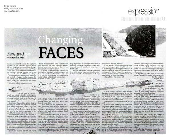 Changing-Faces---Republica