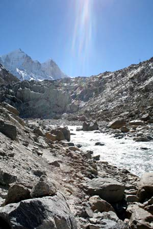 gaumukh-source-of-ganga