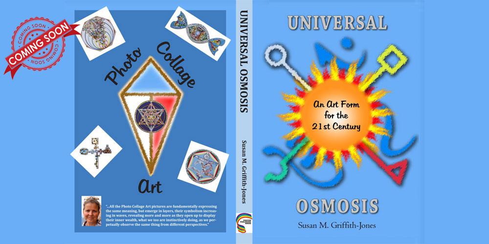 Universal Osmosis