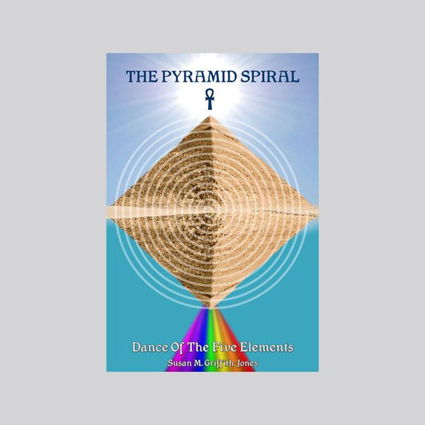 The Pyramid Spiral