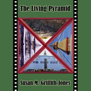 the living pyramid
