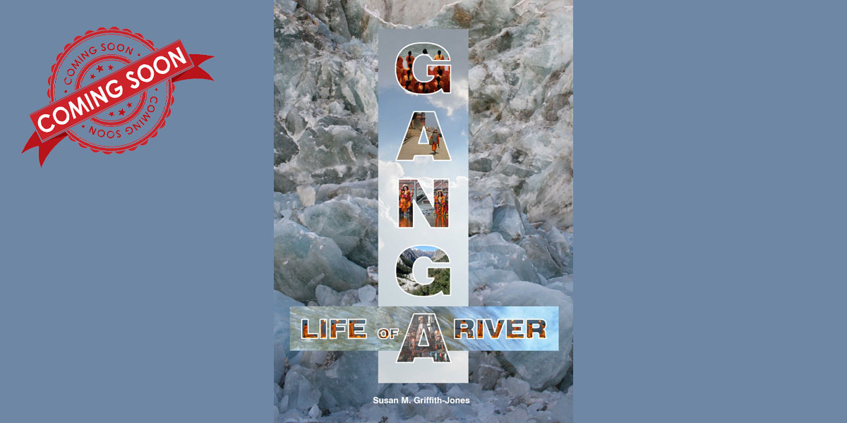Ganga, Life Of a River