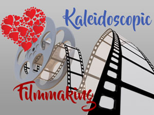 Kaleidoscopic Filmmaking