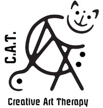 CREATIVE ART THERAPY
